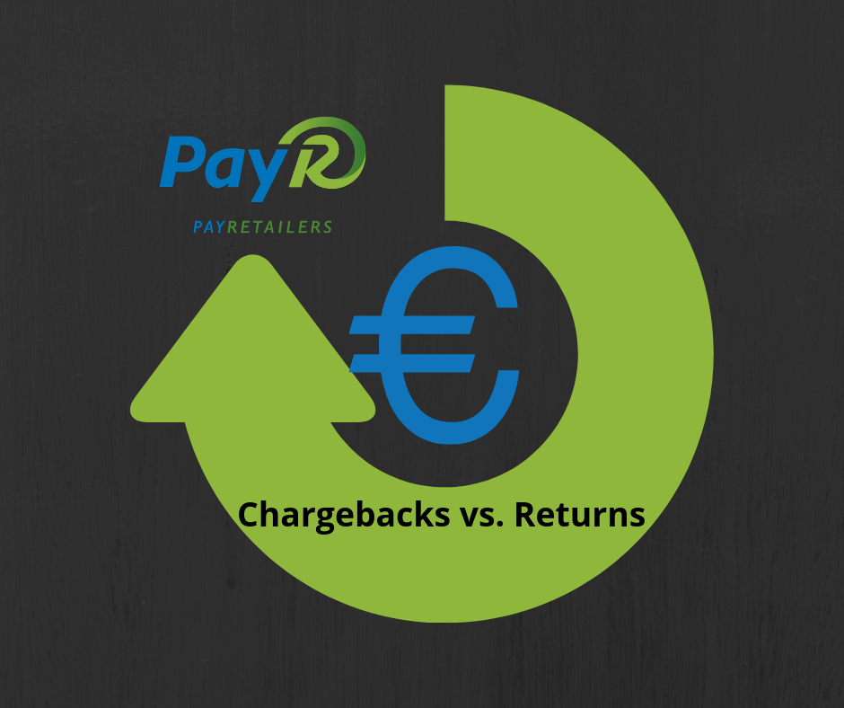 chargebacks_returns