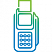 credit-card-payment-icon-tpv