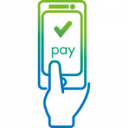 online-payment-method-mobile-icon