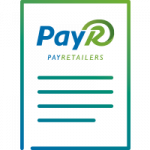 payretailers-form-icon-200x200