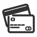 card-payment-icon-black-250X250PX