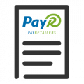 document-payR-icon-black-250x250px