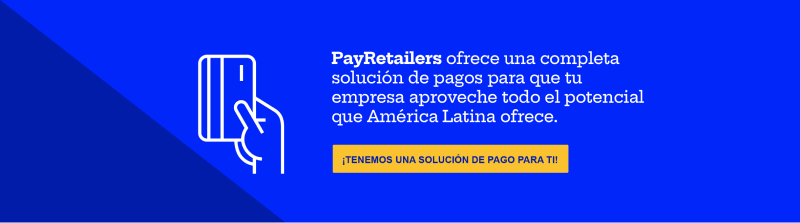PAy retail 1